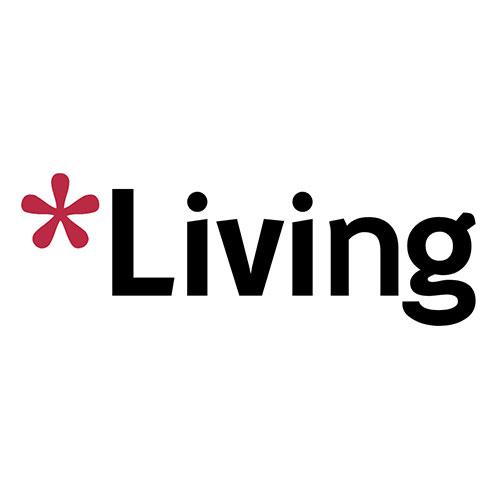 logo-living.jpg