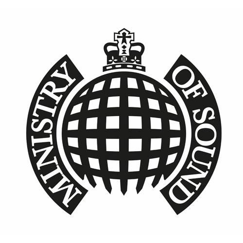 logo-ministryofsound.jpg