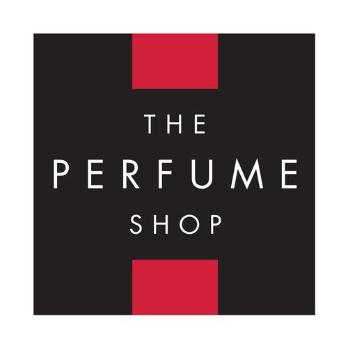 logo-perfumeshop.jpg
