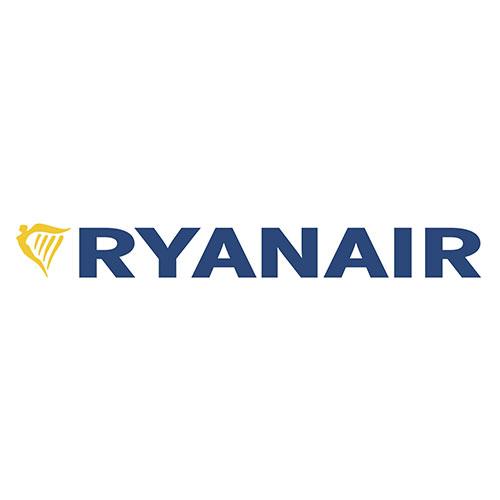 logo-ryanair.jpg