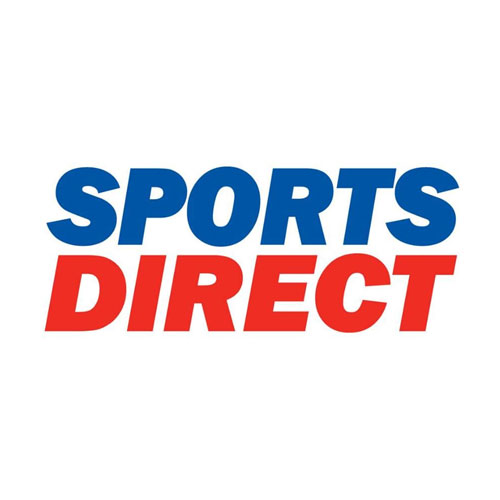 logo-sportsdirect.jpg