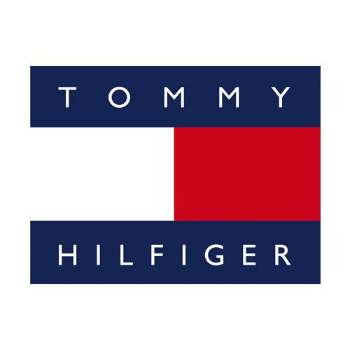 logo-tommyhilfiger.jpg