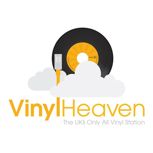 logo-vinyl.jpg