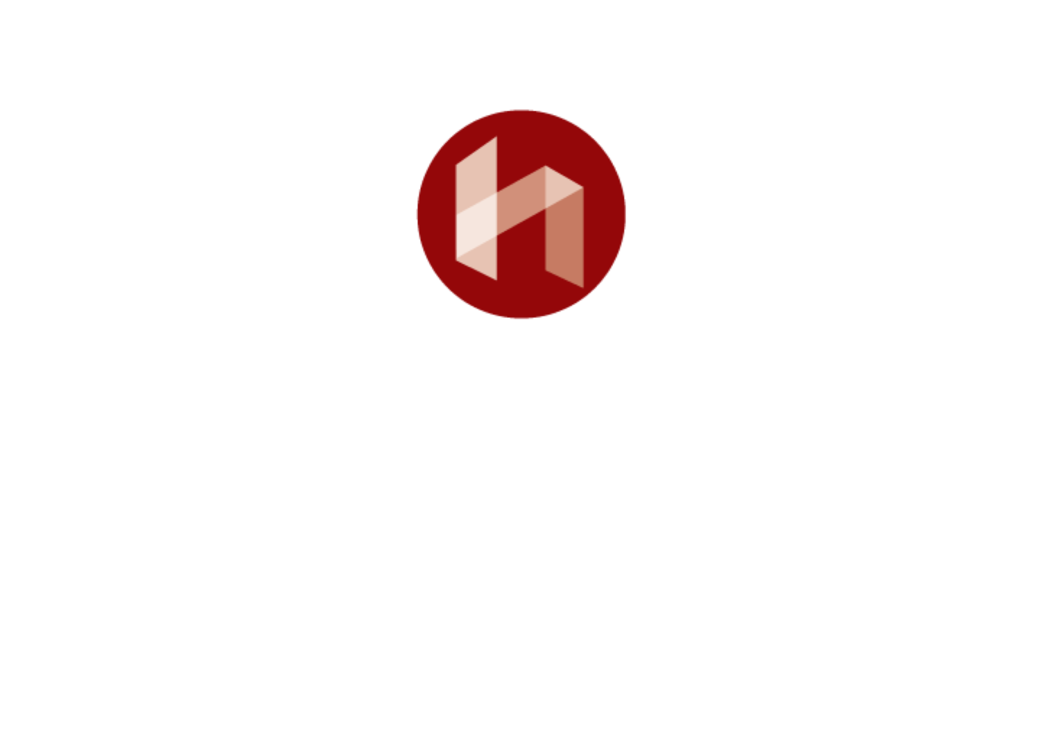 The Heights Church