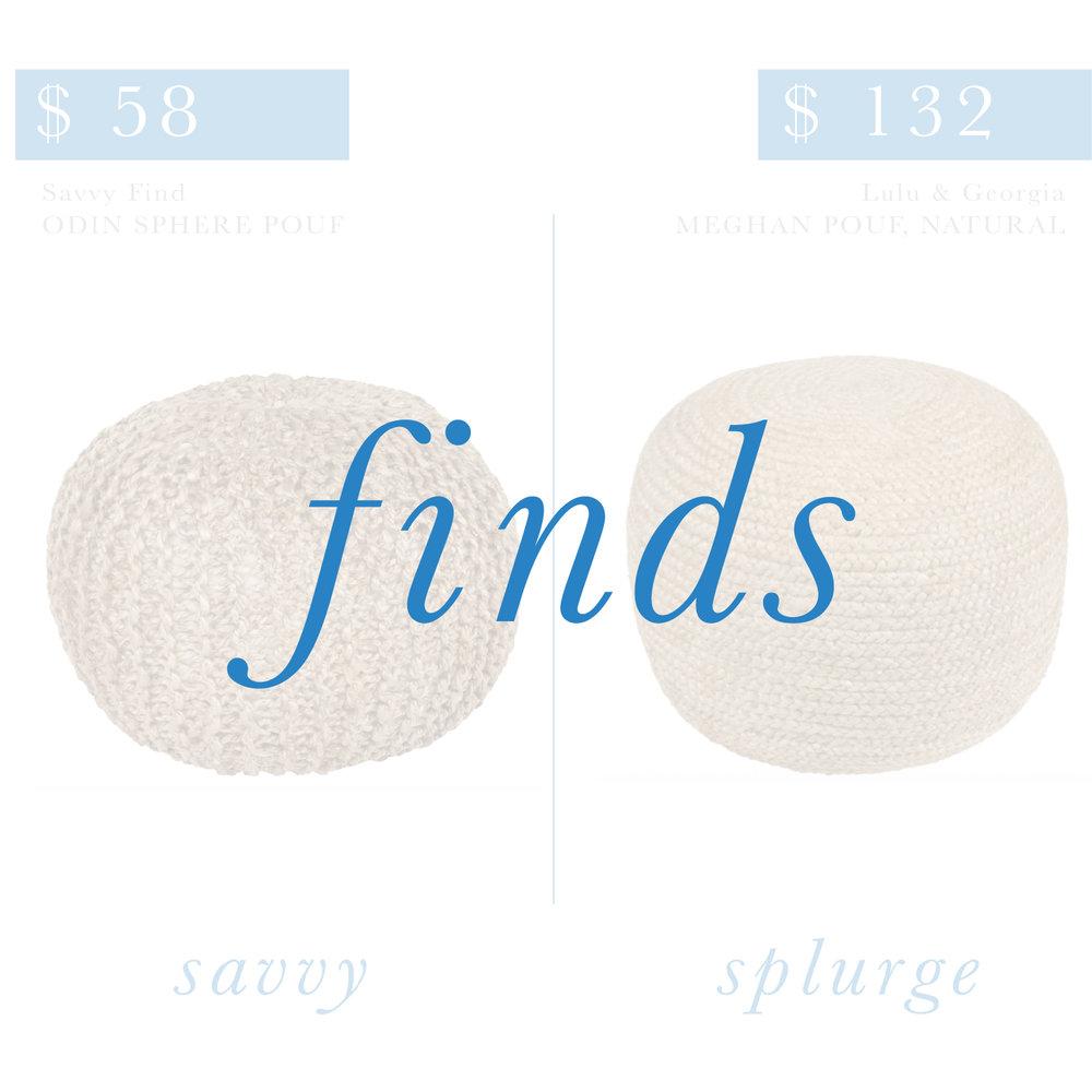 finds-01.jpg
