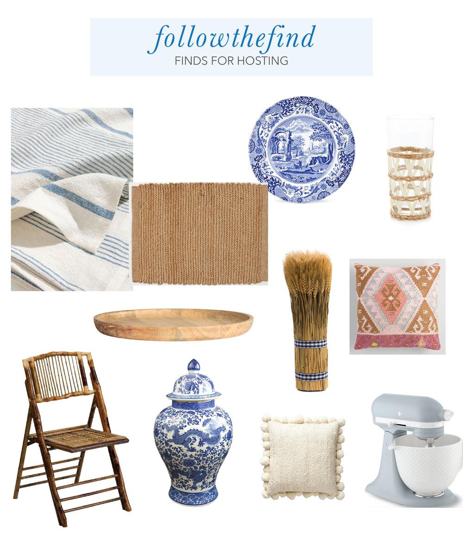 Excellent Folding Chair Tips Tricks Follow The Find Inzonedesignstudio Interior Chair Design Inzonedesignstudiocom