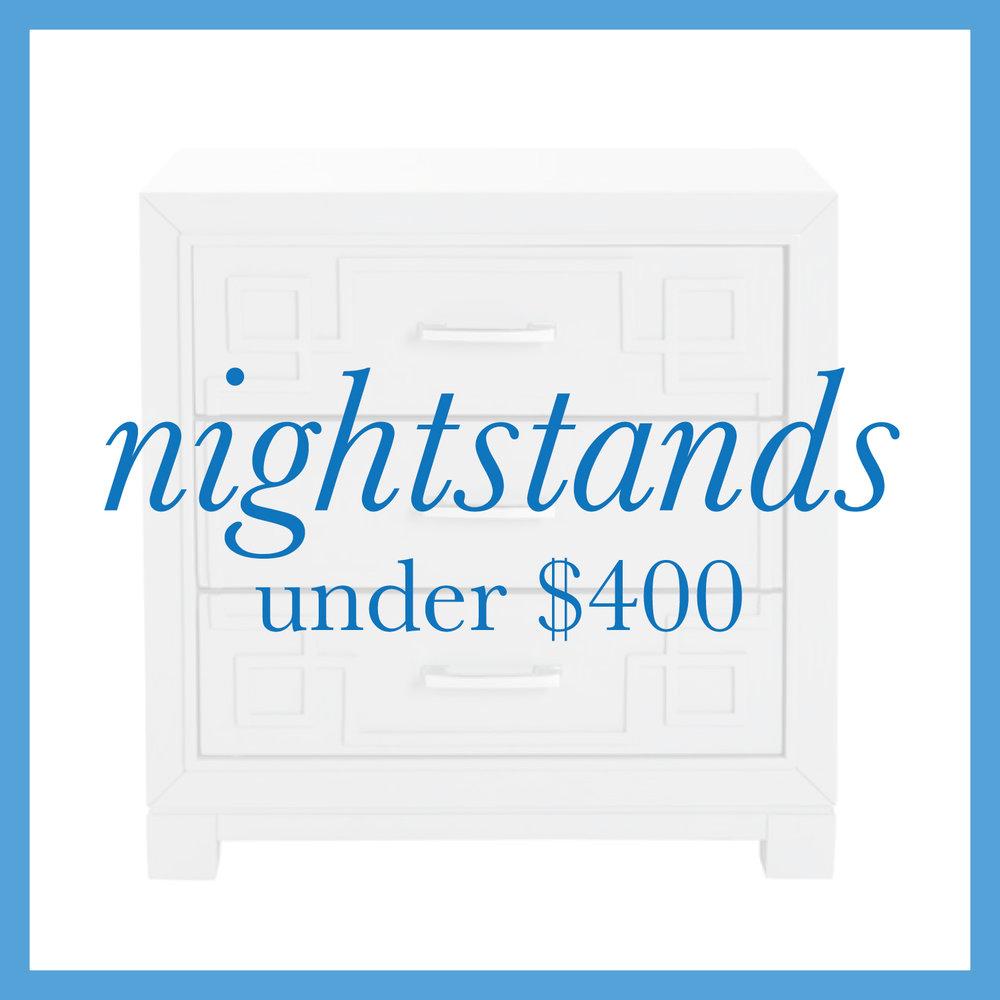 nightstandsunder400-01.jpg