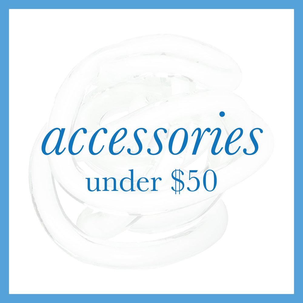 accessoriesunder50-01.jpg