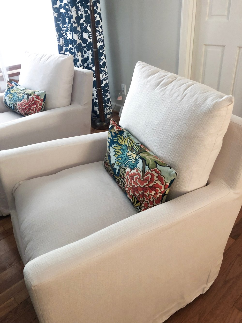 Peachy Brynn Swivel Armchair Review World Market Follow The Find Bralicious Painted Fabric Chair Ideas Braliciousco