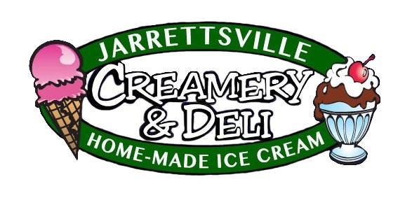 Creamery Logo - New (1).jpg
