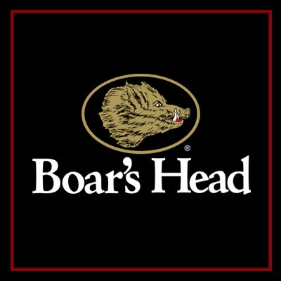 our deli features your favorite meats and cheeses from boar's head - Used on all our sandwiches and available to be sliced by the pound. Call ahead and order at 410-692-5100.