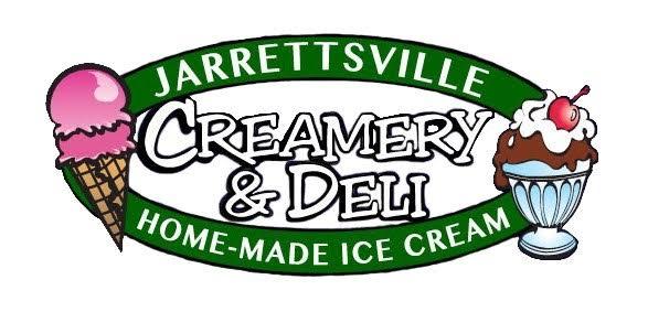creamery logo.jpg