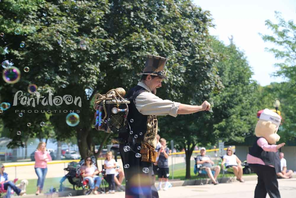 steampunk-entertainment-bubble-blower.jpg