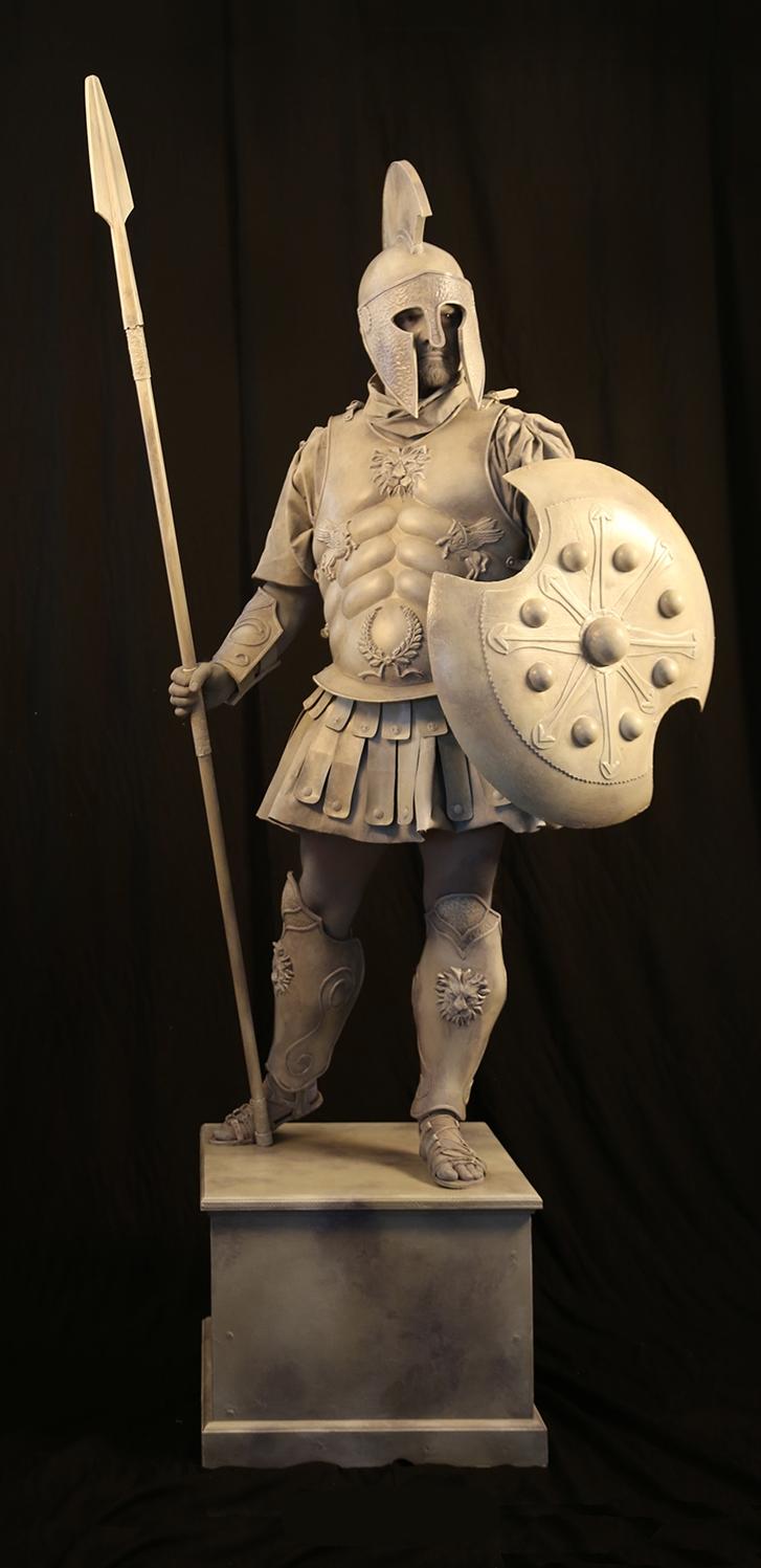 living statue guard.jpg