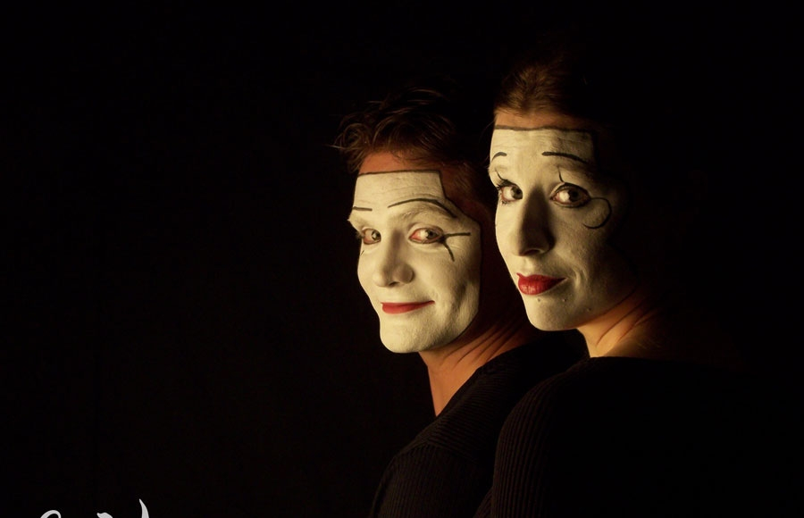 theo-and-jolie-williams-mime-whiteface.jpg