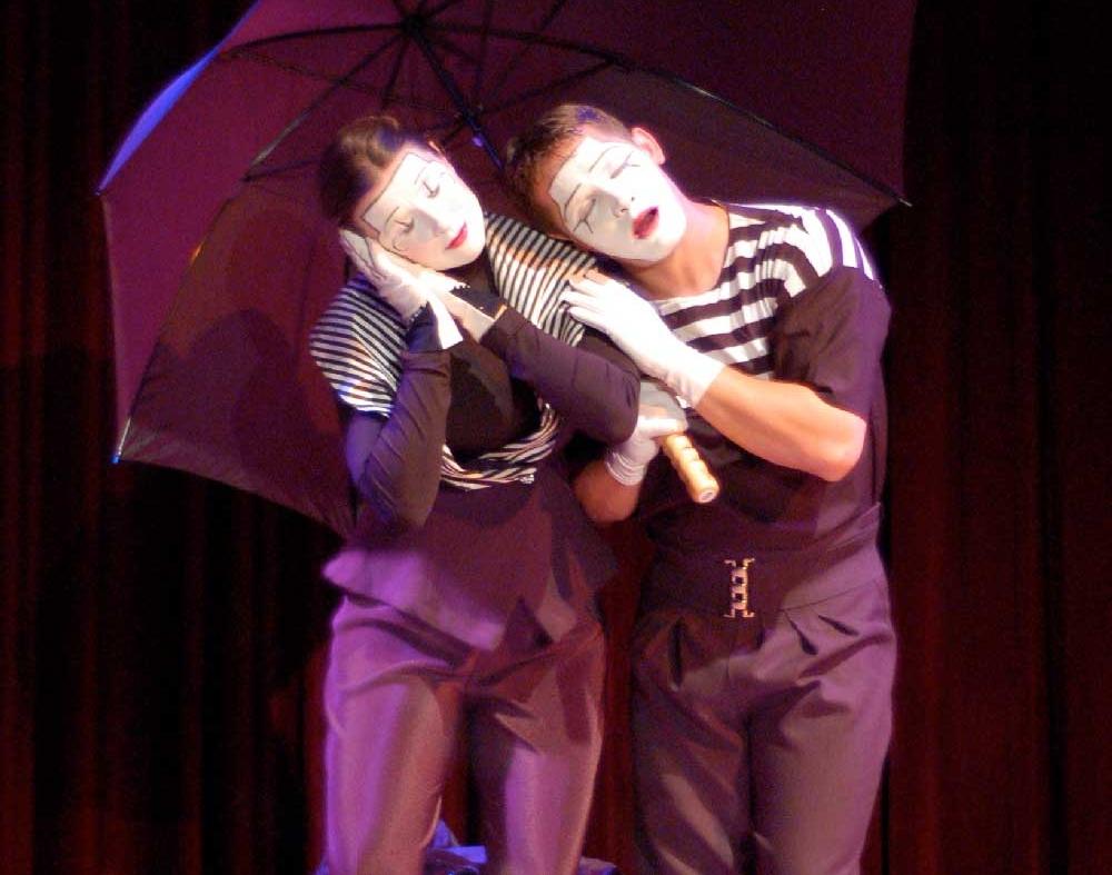 marcel-theatre.jpg