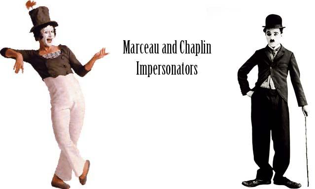 marcel-marceau-charlie-chaplin-impersonators.jpg