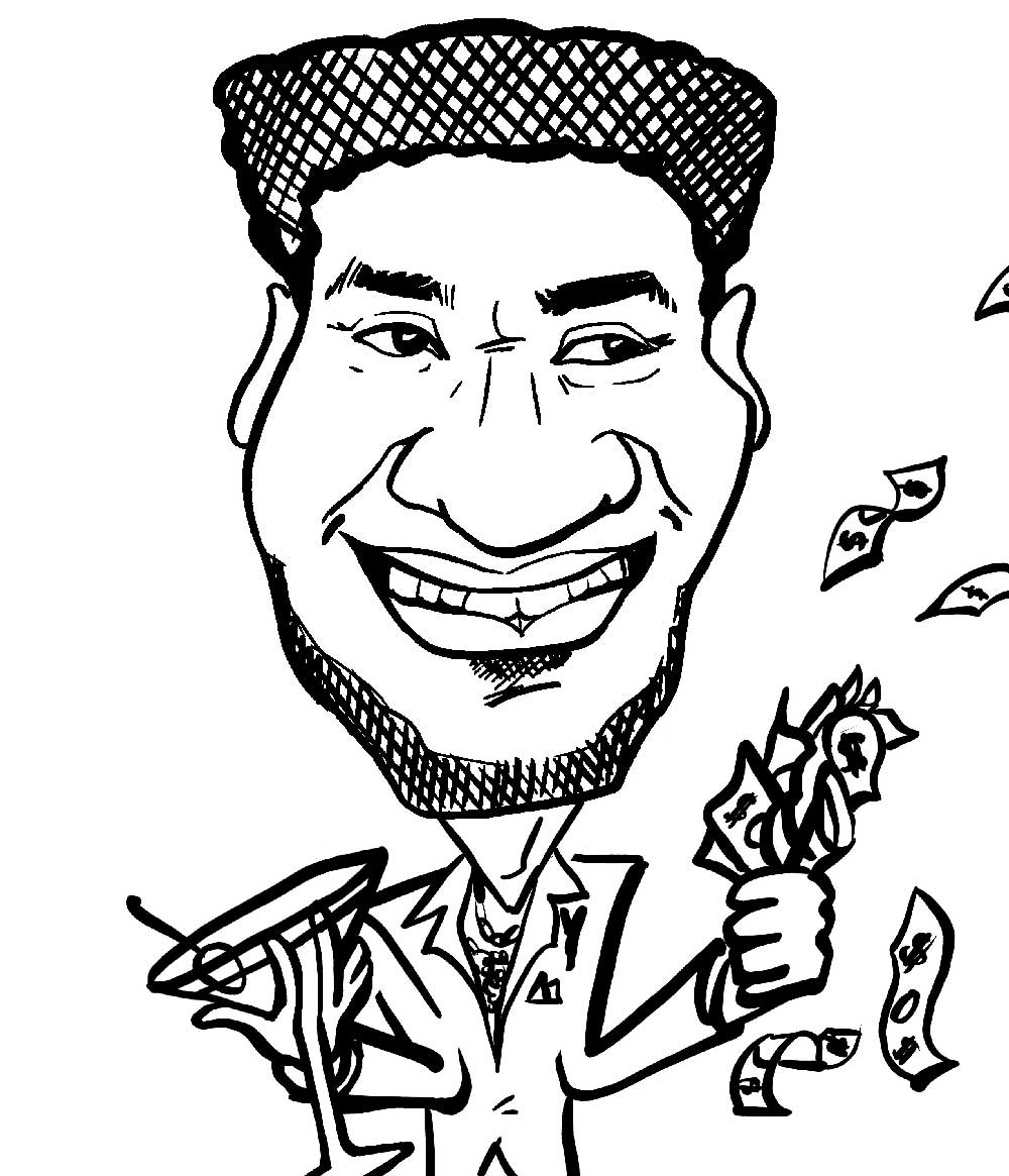 Caricature-Maker.jpg
