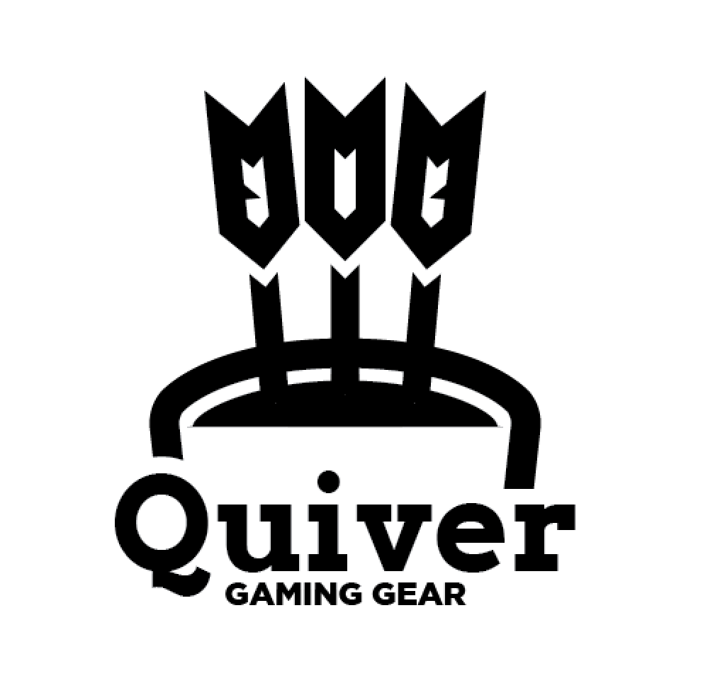 Quiver Gaming Gear