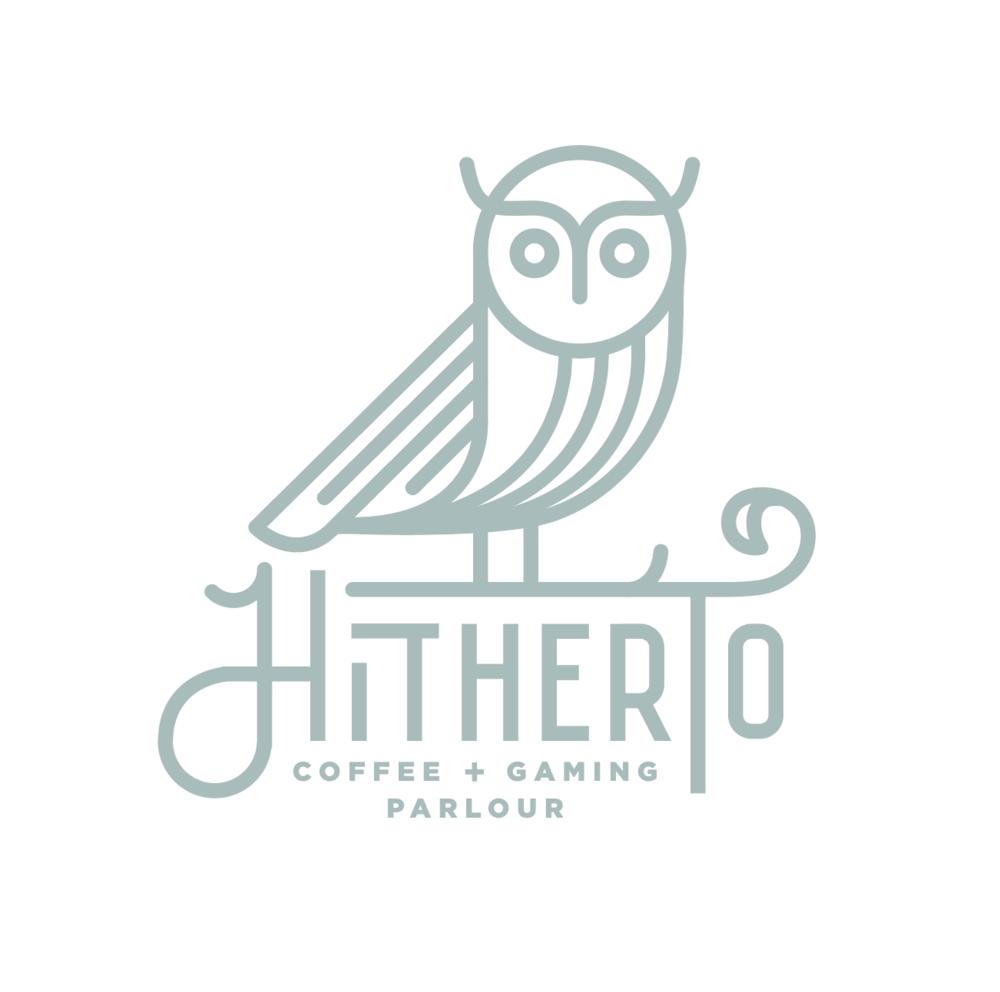 Hitherto Full logo.png