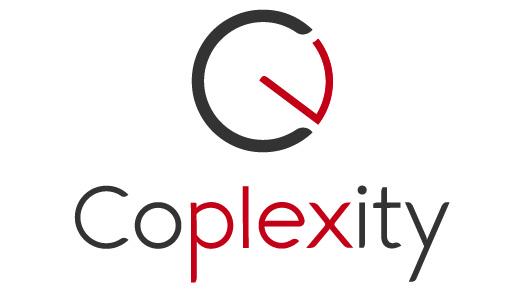 coplexity.jpeg
