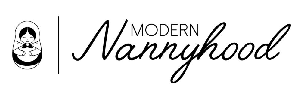 modern nannyhood.png
