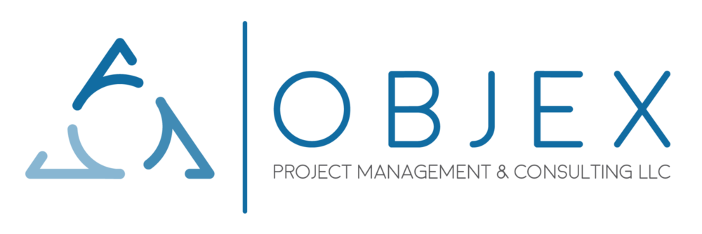 Objex+Logo_Full_Blue.png