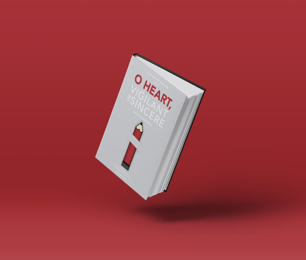 Gravity-Hard-Cover-Book-Mockup_red.jpg