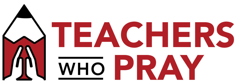 Teachers+Who+Pray-Logo-Primary1red.jpg