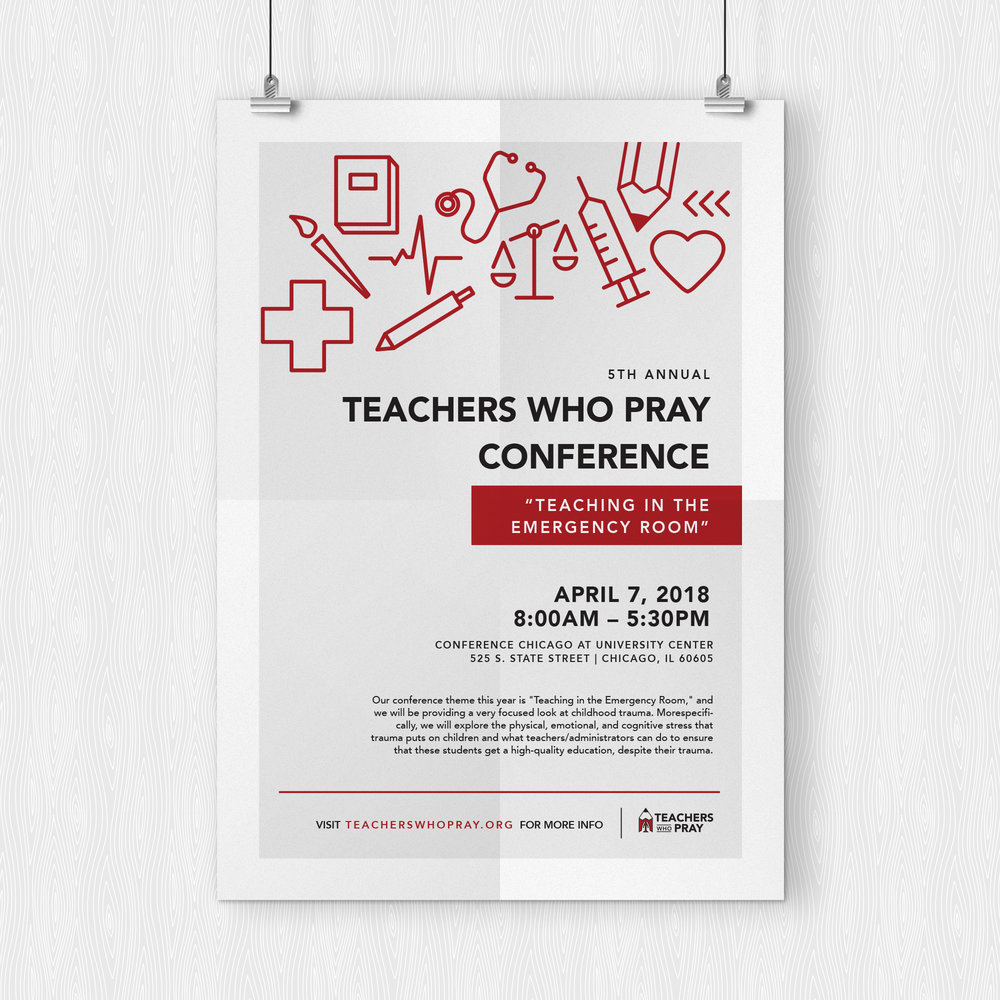 TWP_Conference+Flyer_Mockup.jpg