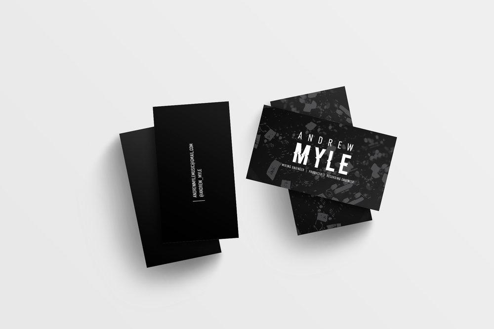 Andrew Myle Business Cards_Mockup4.jpg