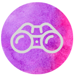 Binoculars-Purple-Circle.png