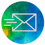 Envelope-Blue-Green.png