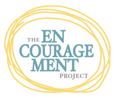 The Encouragement Project