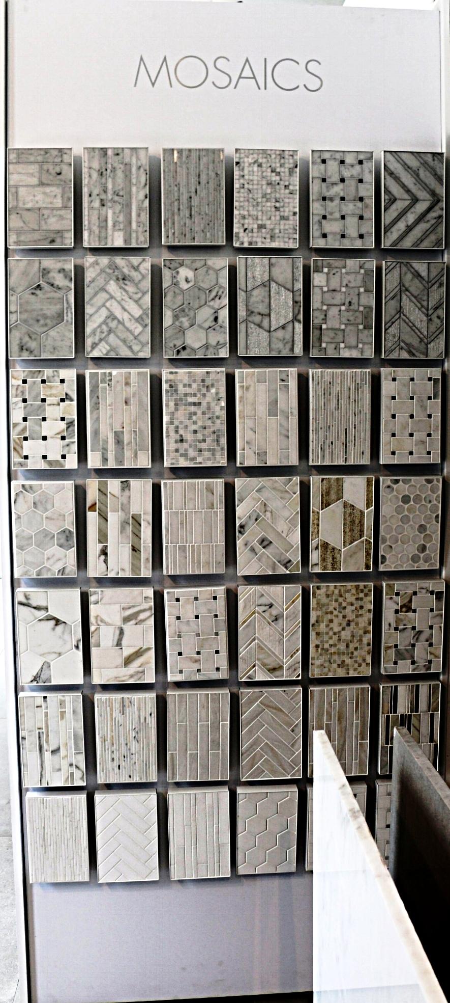 Mosaics wall.jpg