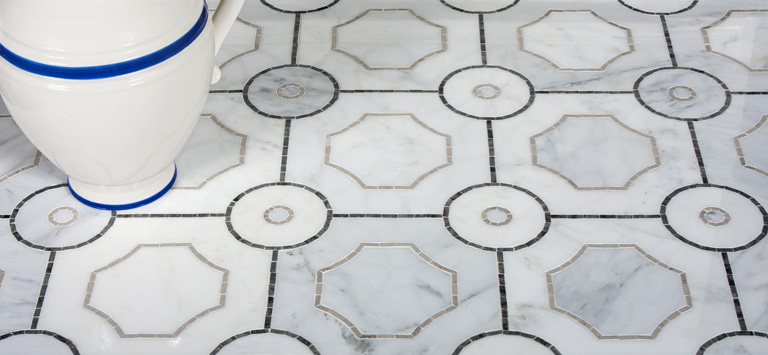 Cosa Marble