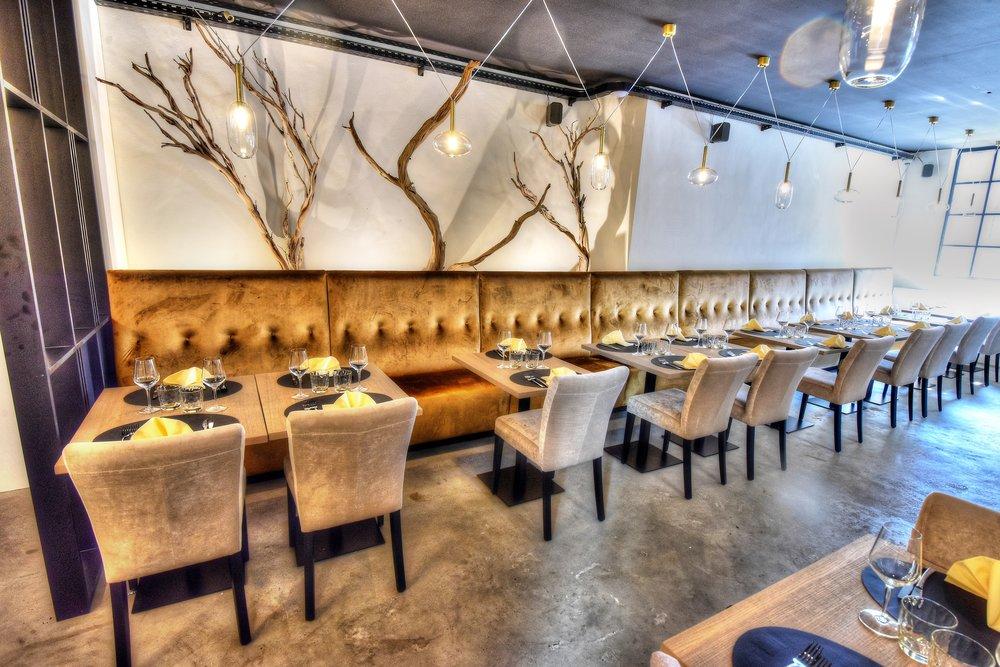 5 italiaans restaurant gent l incontro lincontro.jpg.jpg.jpg.jpg