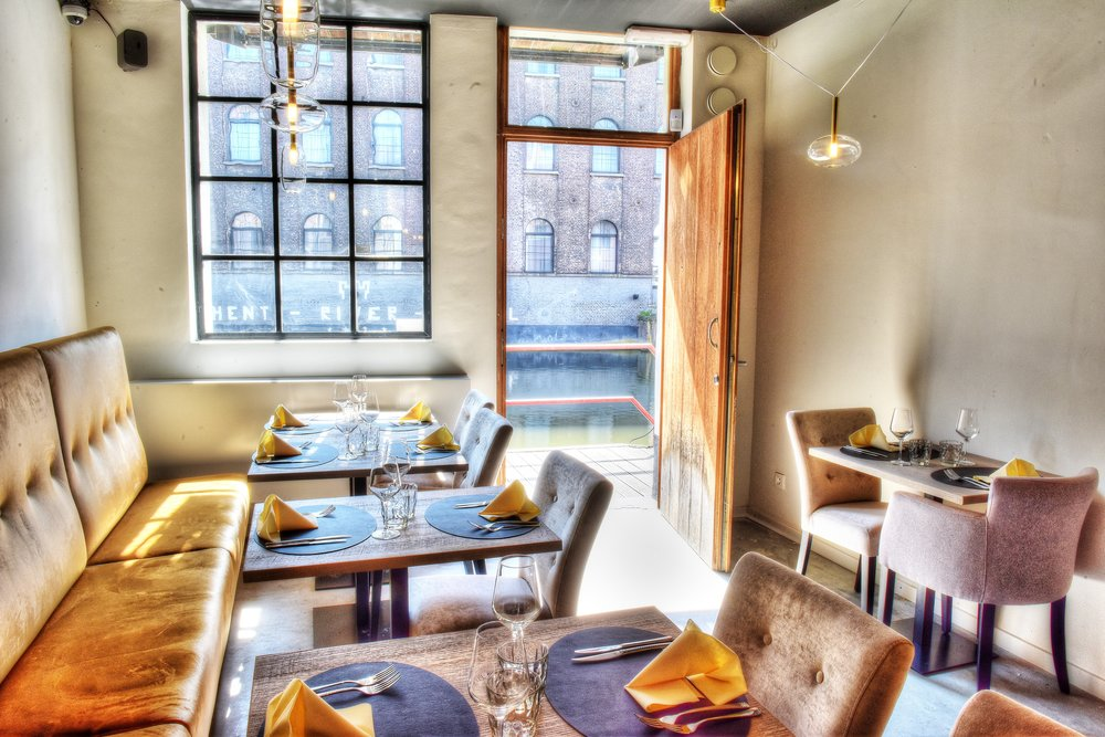 8 italiaans restaurant gent l incontro lincontro.jpg.jpg.jpg.jpg.jpg.jpg