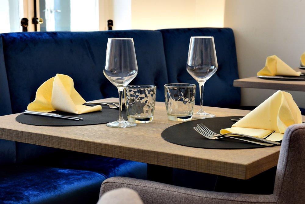 15 italiaans restaurant gent l incontro lincontro.jpg.jpg.jpg.jpg.jpg.jpg