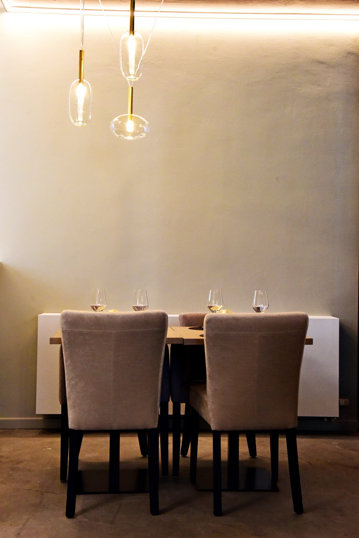 16 italiaans restaurant gent l incontro lincontro.jpg.jpg.jpg.jpg.jpg.jpg