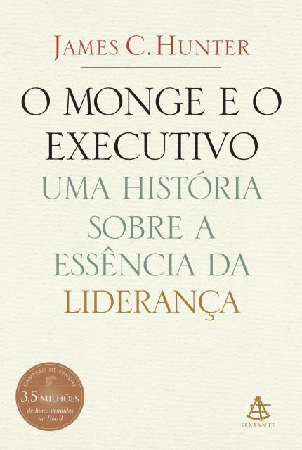 o monge e o executivo livro.jpg