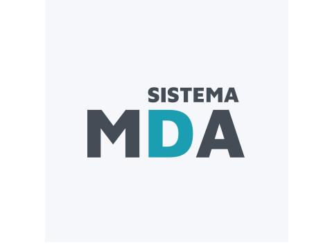 o-sistema-mda.png