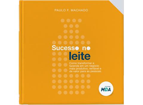 livro-sucesso.png