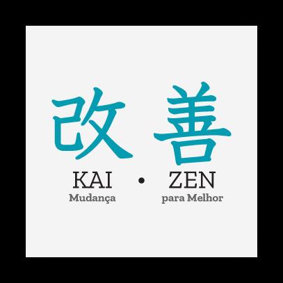 icon_kaizen.png
