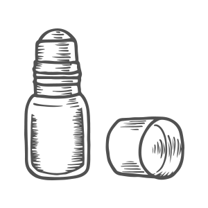 eo-bottle.png