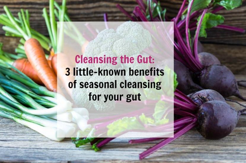 CleansingtheGut-benefits