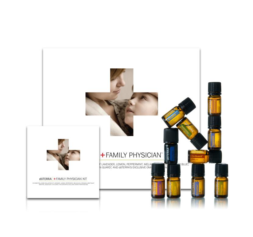 Family_Physician_Kit