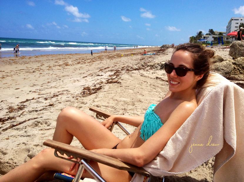 beach-jenna