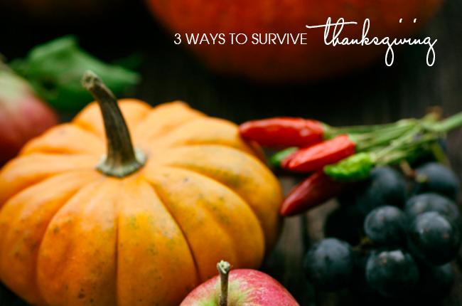 gluten-free-thanksgiving