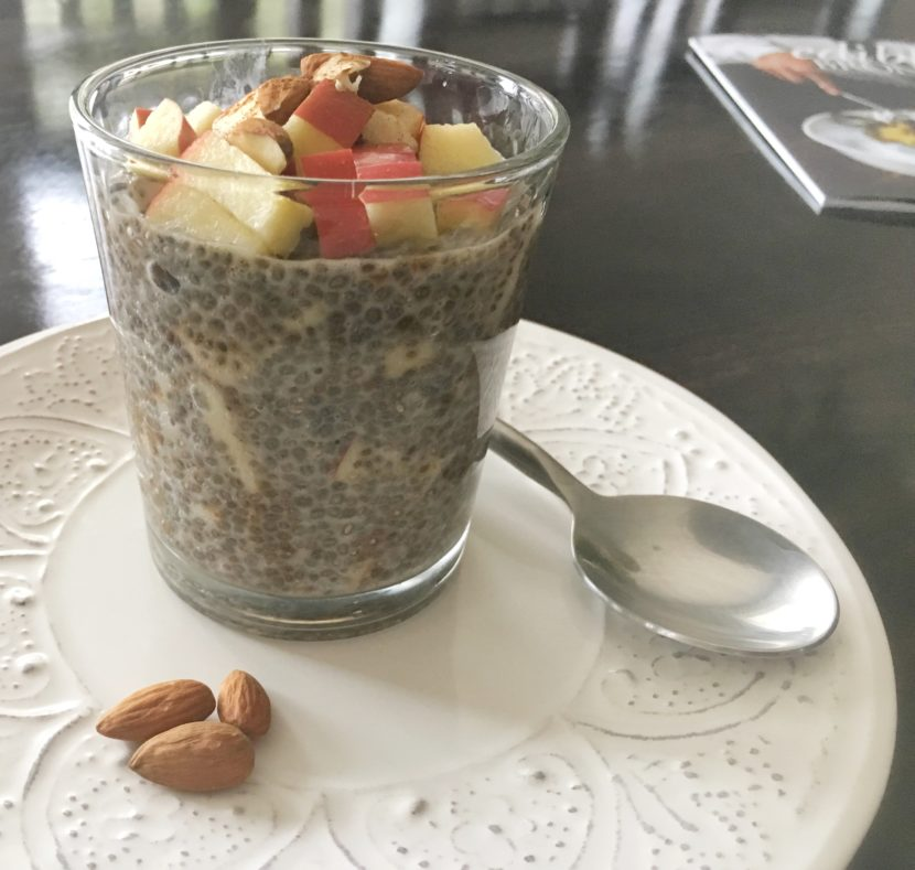 Overnight-Chia-Seed-Pudding3-830x789.jpg